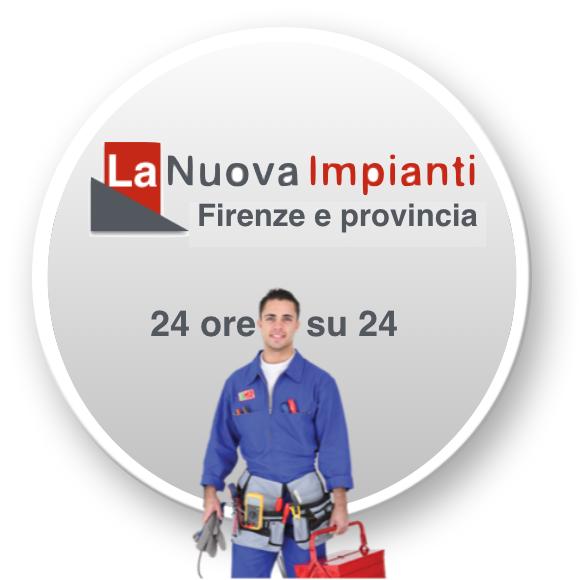 Assistenza Caldaie Firenze - centro servizi