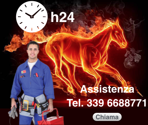 Assistenza caldaie firenze h 24 for Assistenza finestre velux firenze