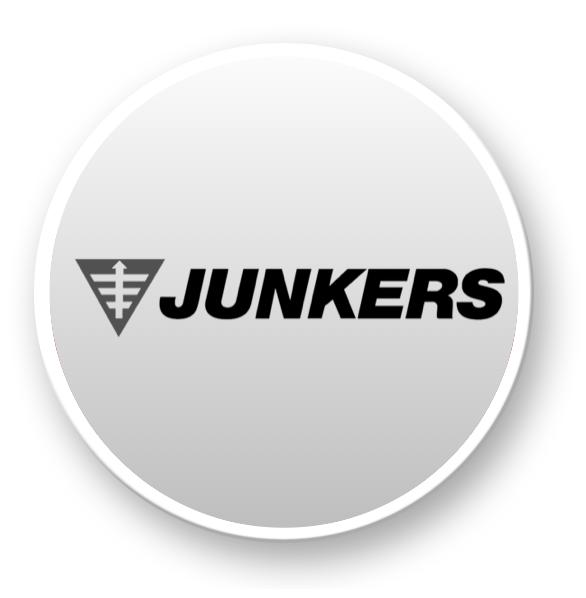Caldaie Junkers