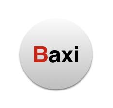 Manutenzioni e Assistenza Caldaie Baxi