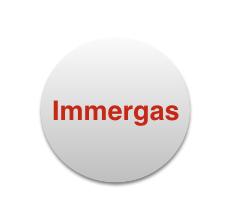 Manutenzioni e Assistenza Caldaie Immergas