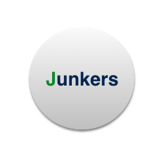 Manutenzioni e Assistenza Caldaie Junkers
